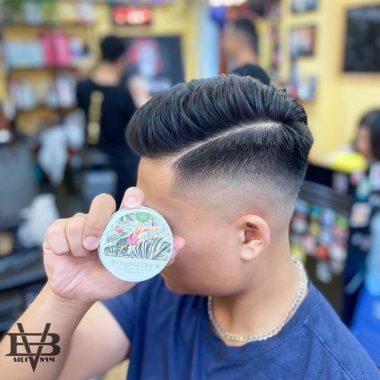 [QUÝ ÔNG] Top các loại sáp vuốt tóc nam giá rẻ dành cho học sinh viên – Có VIDEO REVIEW