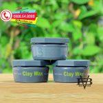Sáp Clay Wax