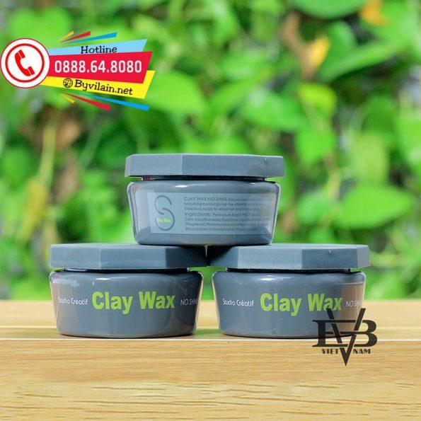 sap-clay-wax-1