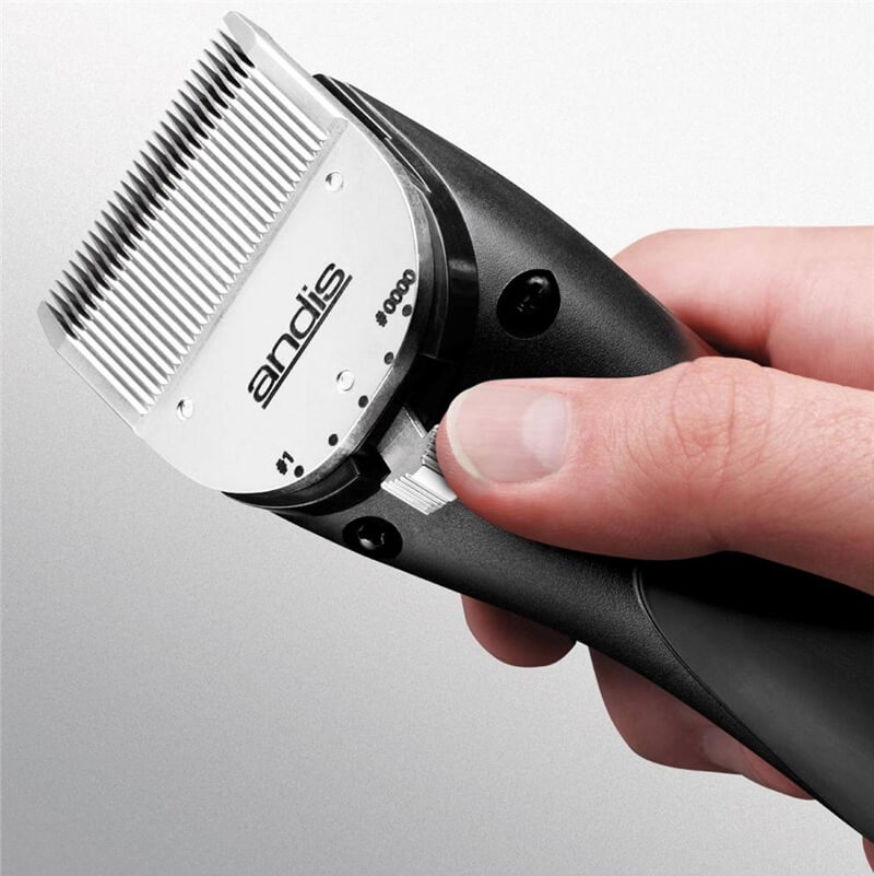 mua Tông đơ cắt tóc nam