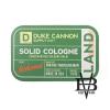 Nước hoa khô Duke Cannon Land