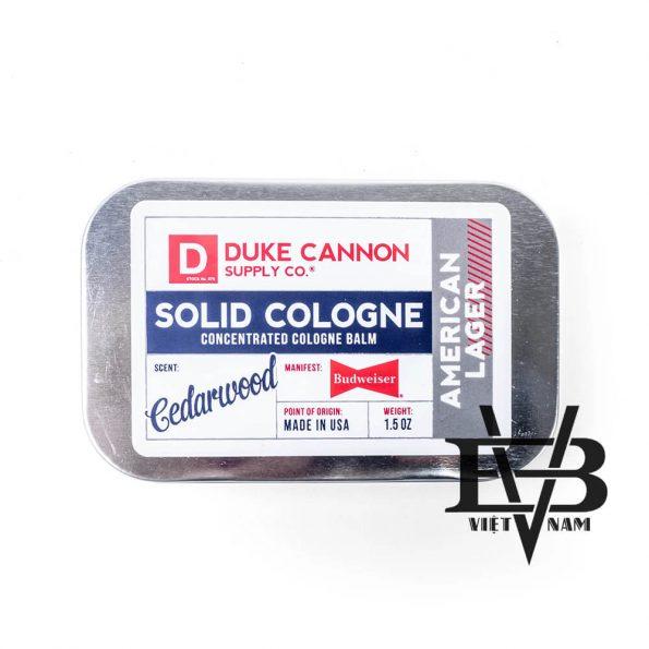 nuoc-hoa-kho-Duke-Cannon-AMERICAN-LAGER