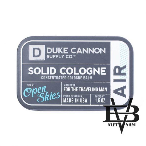 nuoc-hoa-kho-Duke-Cannon-air