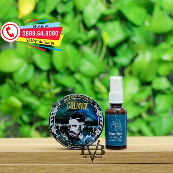 Barber-Colmav-Blue-Pomade-1