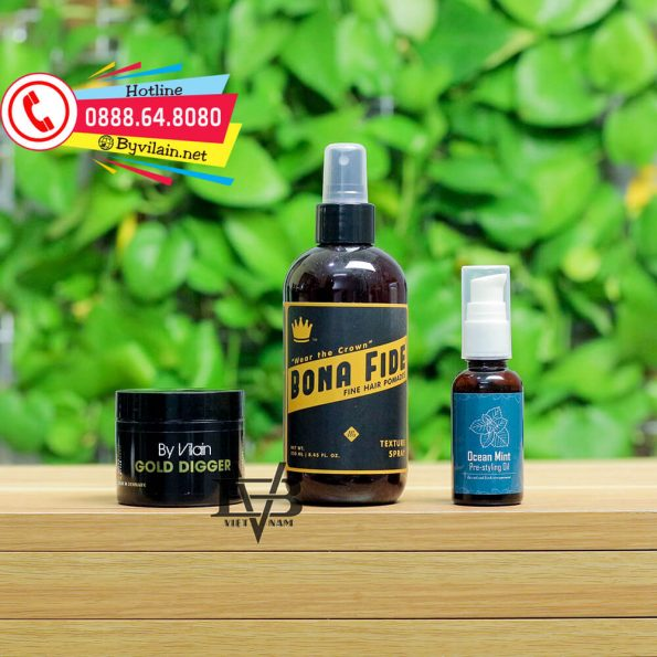 combo-bona-fide-textured-spray-va-sap-by-vilain-gold-digger-2