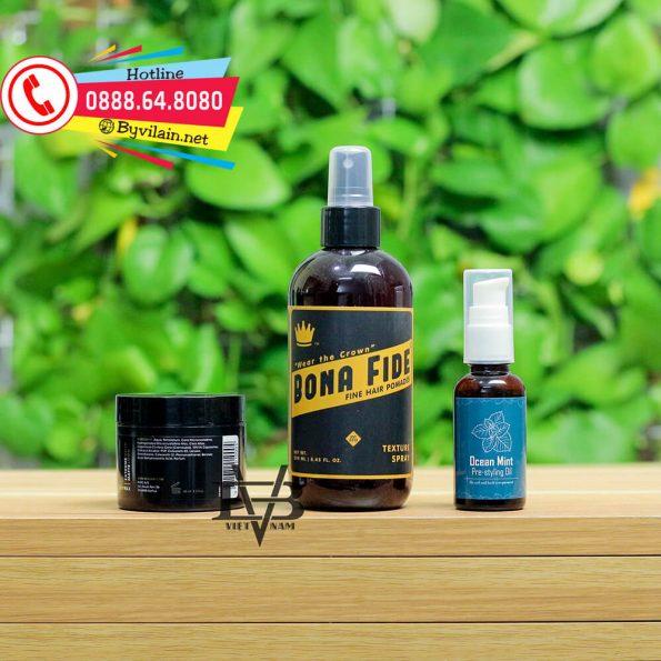 combo-bona-fide-textured-spray-va-sap-by-vilain-gold-digger-5