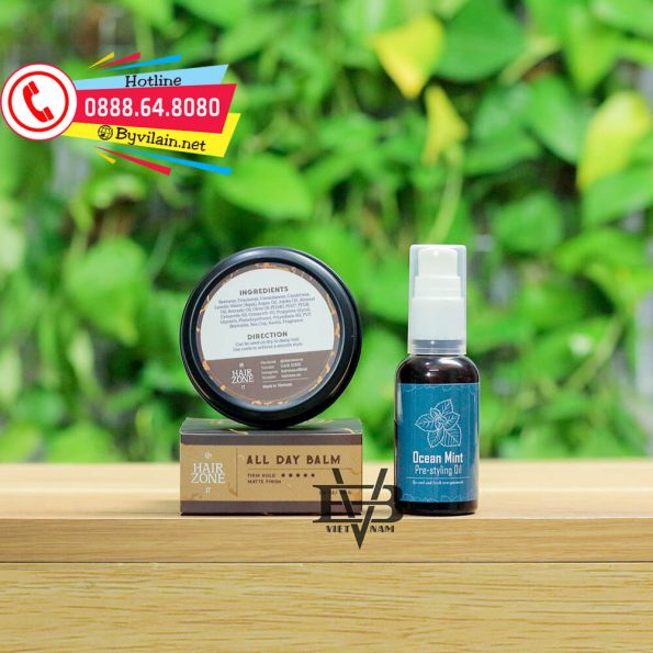 all-day-balm-2