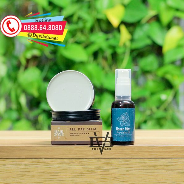 all-day-balm-3