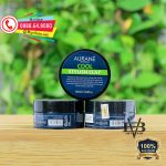 aurane-cool-stylish-clay-80ml