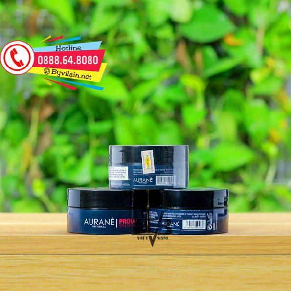 aurane-proud-stylish-paste-80ml-1