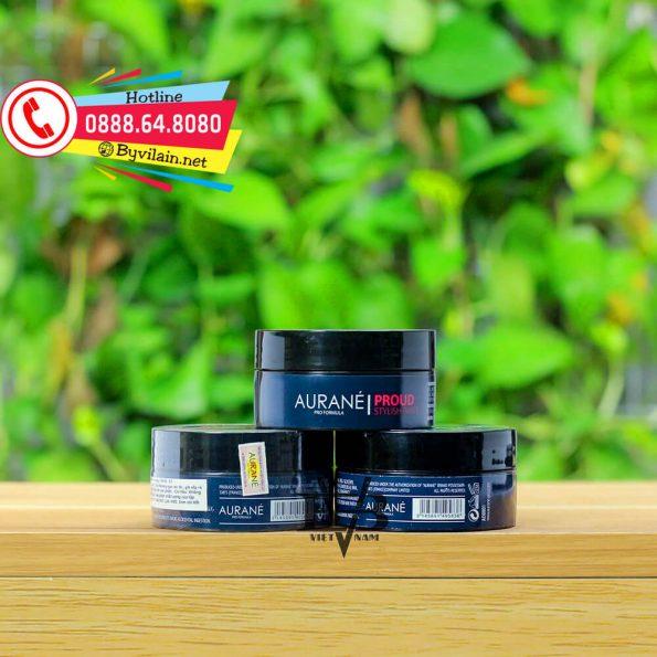aurane-proud-stylish-paste-80ml-2