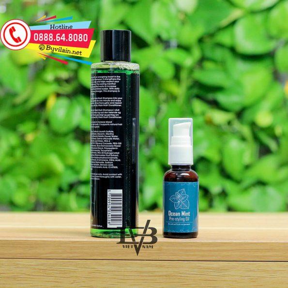 by-vilain-rush-shampoo-2