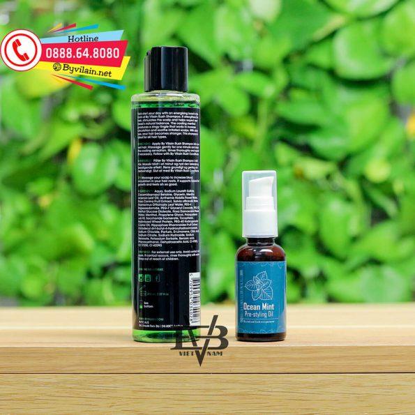 by-vilain-rush-shampoo-3