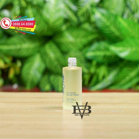tinh dầu dưỡng tóc Blumaan Cloud Control Hair Oil