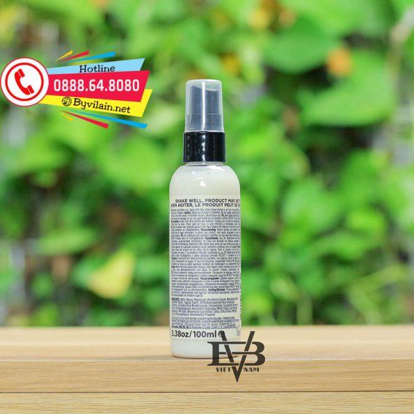 reuzel-clay-spray-4