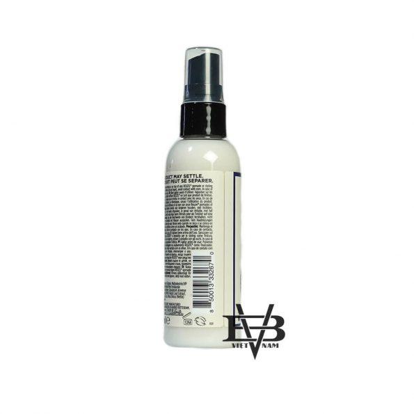 Reuzel-Clay-Spray-2