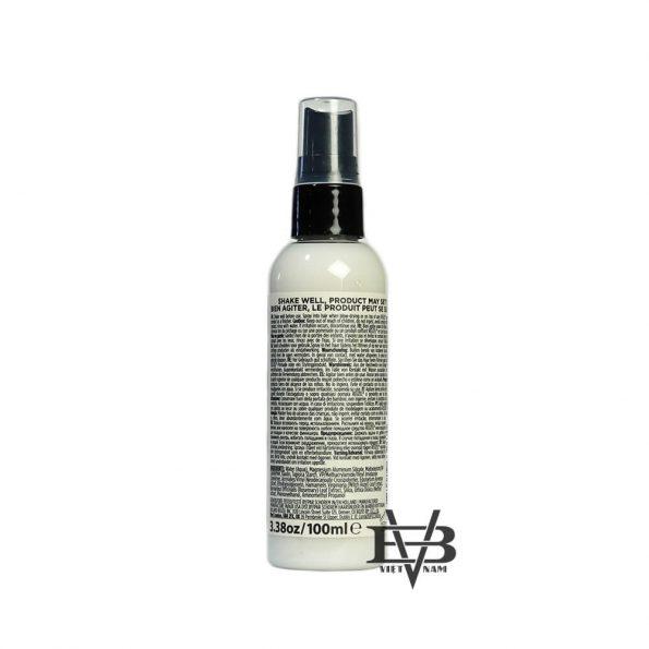Reuzel-Clay-Spray-3