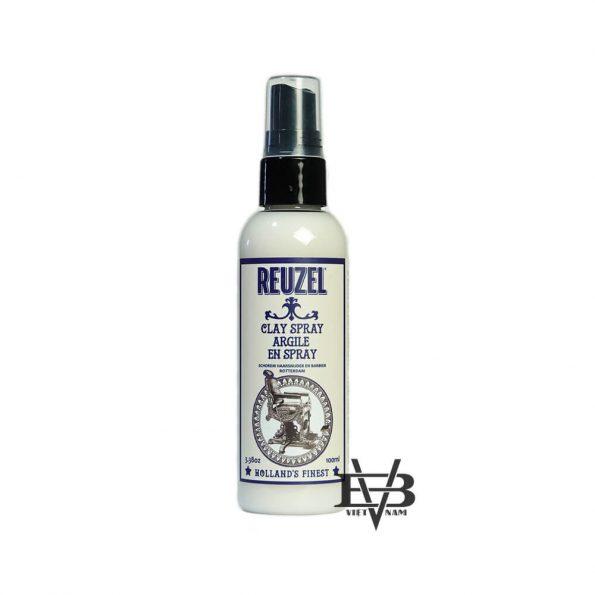 Reuzel-Clay-Spray