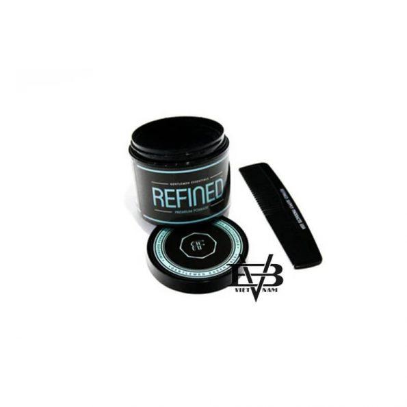 refined-premium-pomade-2