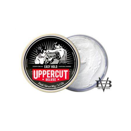 Uppercut Deluxe Easy Hold chính hãng