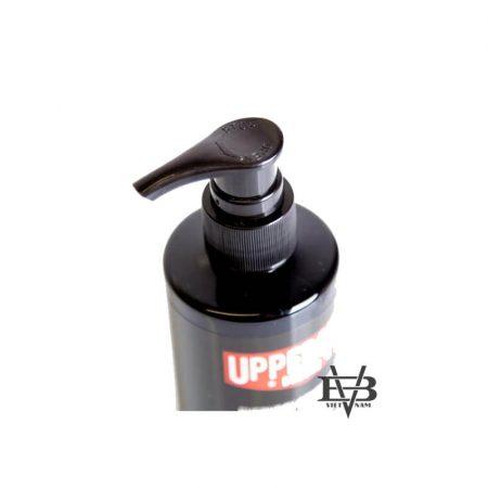 dầu xả Uppercut Deluxe Everyday Conditioner 240ml