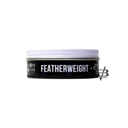 Uppercut Deluxe Featherweight Pomade - Úc