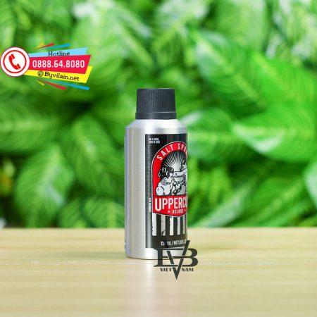 Uppercut Deluxe Salt Spray chính hãng