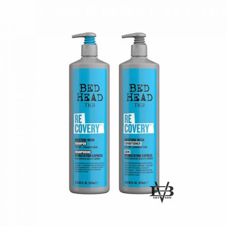 Tigi Bed Head Recovery