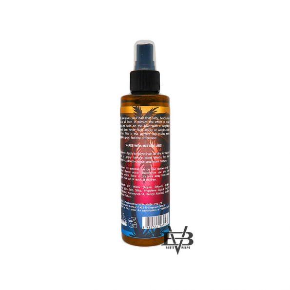 Apestomen-Salty-Ape-Sea-Salt-Spray