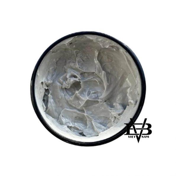 Cub-&-Co-Original-clay-1